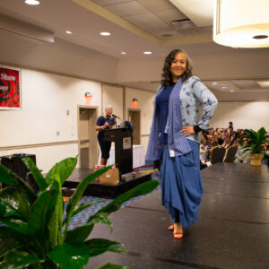 DST_FashionShow2019-68