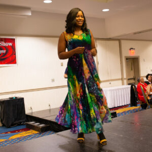DST_FashionShow2019-71