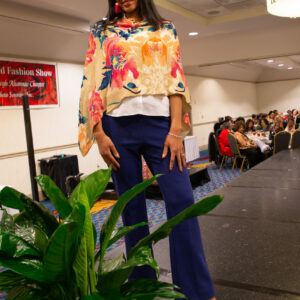 DST_FashionShow2019-90