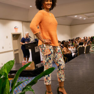 DST_FashionShow2019-92