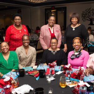2020 Card Party-75